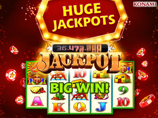 play slot machines free online game twist login