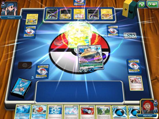 Скачать бумажные карточные игры