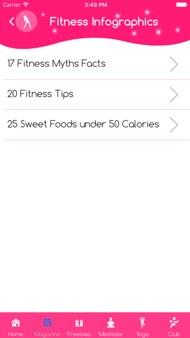 ... Dance Workout For Beginners Step By Step App Download - Android APK