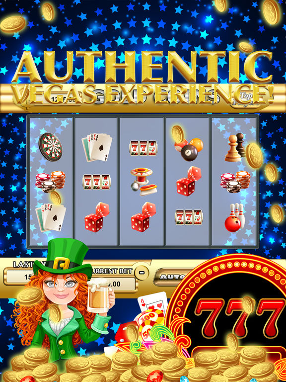 Download casino - and play free slots anytime