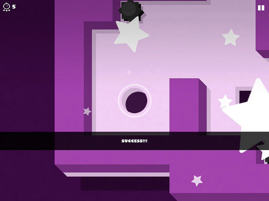 KABOOM-O! screenshot 10