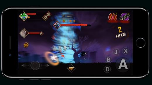 VOEOL (by Hippie Game) - Touch Arcade