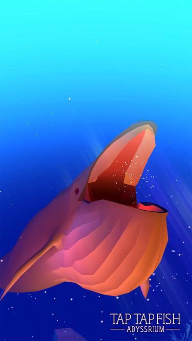 tap tap fish vr game free download ver 1 3 8 for ios