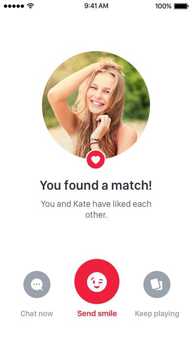 download Badoo Premium - Meet new people. Extra features. apps 3