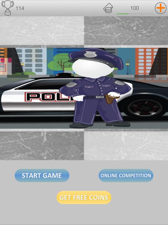 Pro Game for- Human: Fall Flat screenshot 6