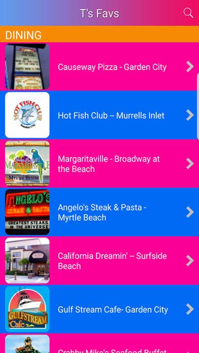 Beach House Rentals 4u App Download Android Apk