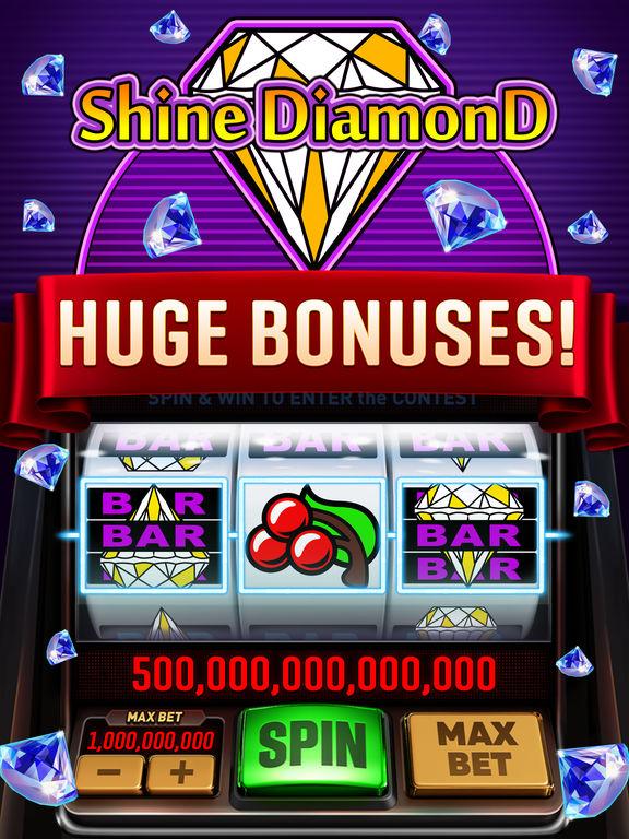 Free spin slot machines clams casino menu description