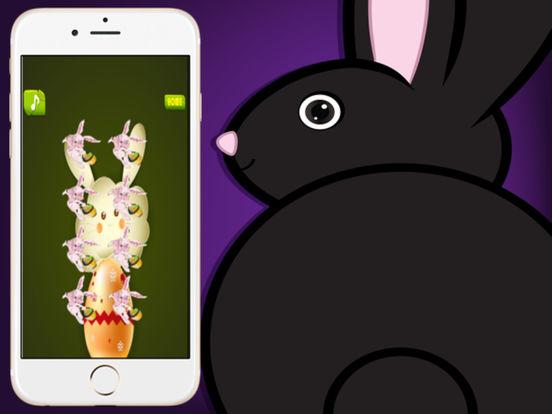 Bunny занимательная математика игр бесплатно Скриншоты7