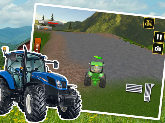 Image Result For Tractor Farm Simulator D Pro Farmer Simulator