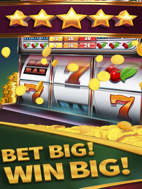 Little Big Heroes Slot Machine - Play it Now for Free