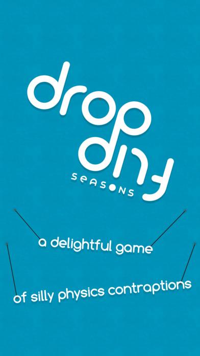 Drop Flip Seasons screenshot 4