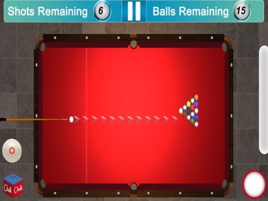 Cue Billiard Club : Pool Ball screenshot 5