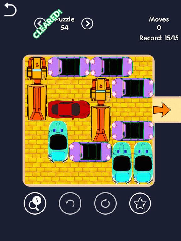 Unblock Traffic screenshot 9