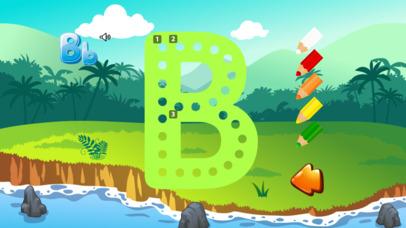 Kids Animal ABC Alphabet sound APK