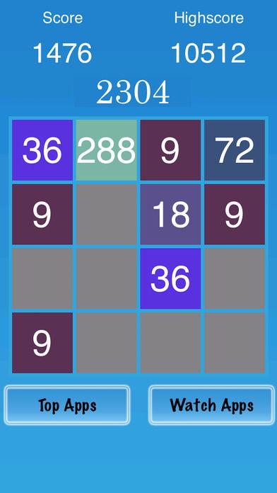 Screenshot 2 2304-Free!!.!.!