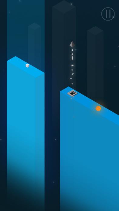 Light Surge screenshot 2