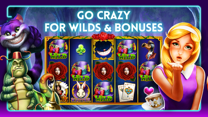 Slot Bonanza screenshot 4