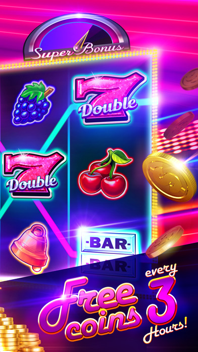 online slot machines for fun casino