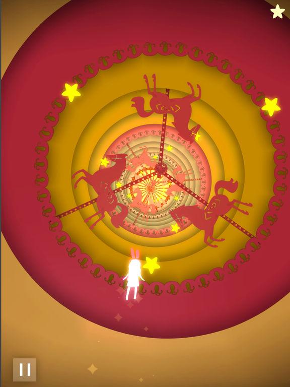 Fairyland Story screenshot 6