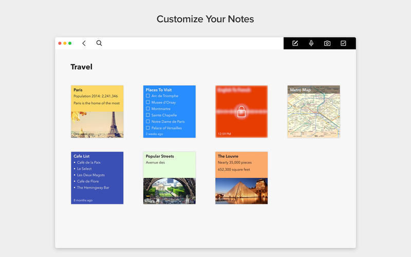 Notebook Screenshot - 2