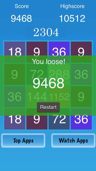 Screenshot 5 2304-Free!!.!.!