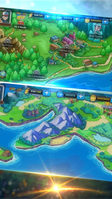 Pocket Center screenshot 2