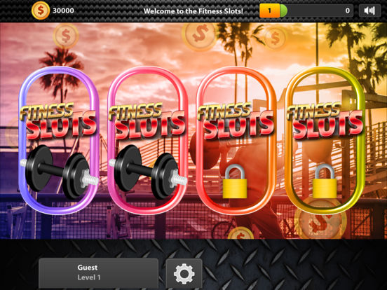 what is the best slots game for iphone