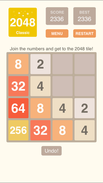 2048 Puzzle Games hack tool Hearts