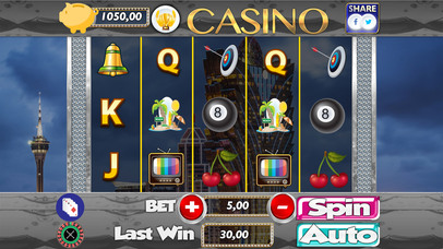 Ace casino game ceasars lake tahoe hotel and casino