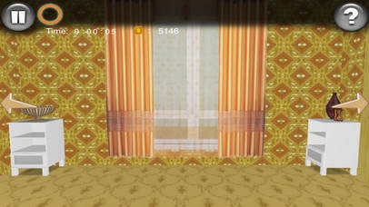 Escape Confined 10 Rooms Deluxe screenshot 2