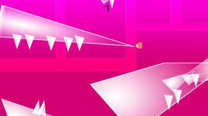 Lovely Little Jelly Escape screenshot 2
