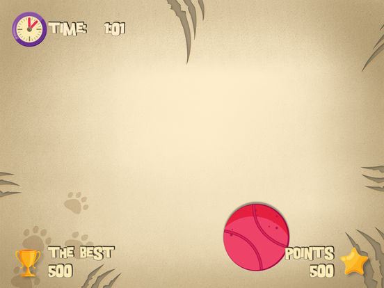 Kitty Champion screenshot 8