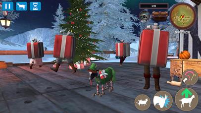 Goat Simulator MMO Simulator App Download