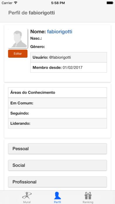 Adimax Pet screenshot 3
