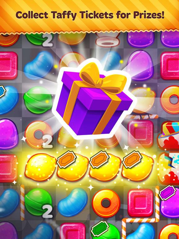 Candy Blast Mania screenshot 7