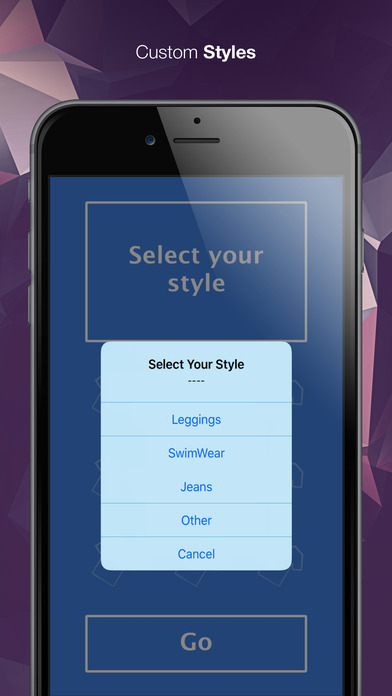 Lularoe fashion consultant aide app download android apk for App consulting