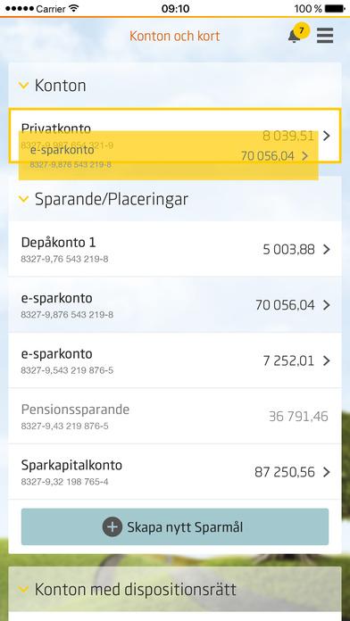 swedbank.se/privat/