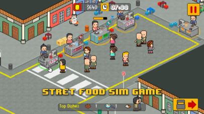 Street Food Asia screenshot 1