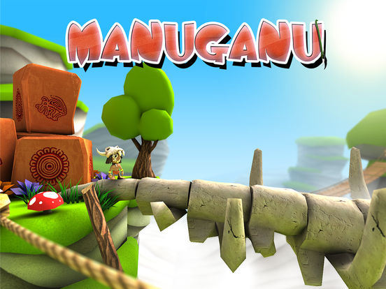 Manuganu Screenshots