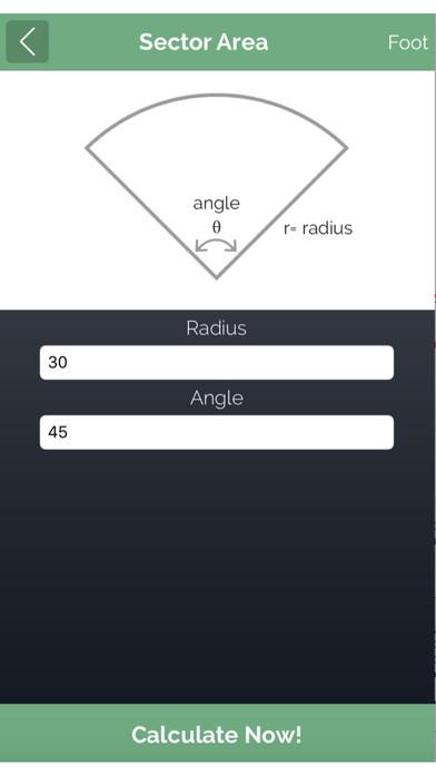 Area Calculator 2017 App Download Android Apk