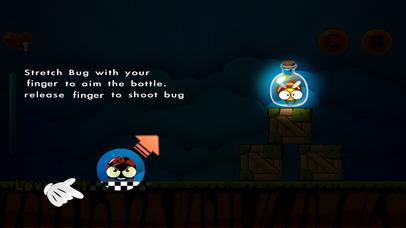 Ladybug BOOM screenshot 4