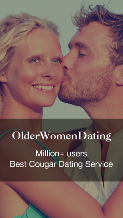 Older online dating australia