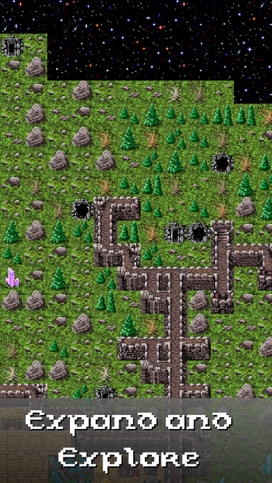 Castleparts screenshot 4