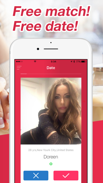 wasta online hookup & dating Datehookup is a 100% free online dating site unlike other online dating sites chat for hours with new single women and men without paying for a subscription.