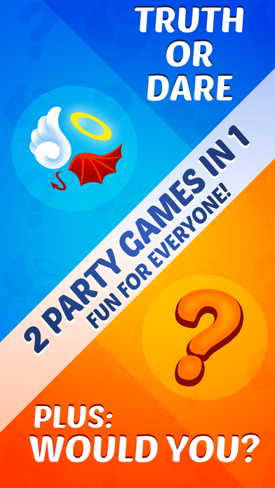 Dirty Games Truth Or Dare Apk
