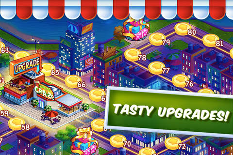 Cooking Craze- Restaurant Game screenshot 3