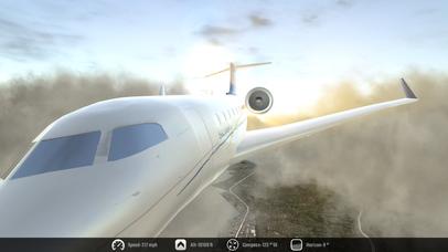 Flight Unlimited San Francisco screenshot 5