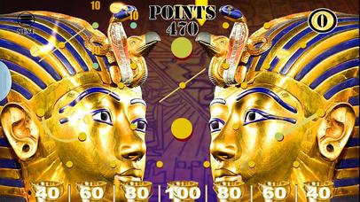 Screenshot 5 PACHINKO SLOTS GOLD CASINO EGYPT