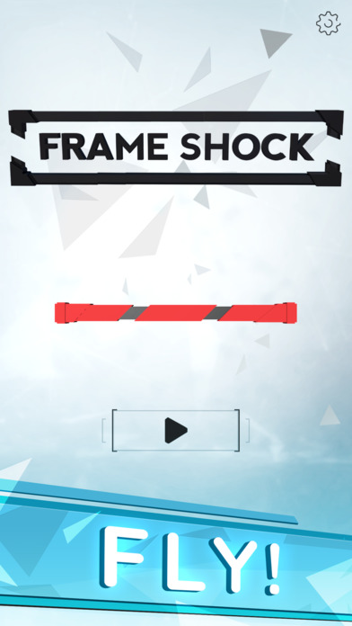 Frameshock hack tool Moves