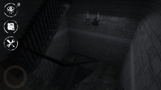 Eyes - The Horror Game Screenshots